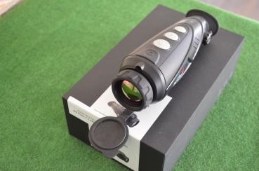 Wärmebildkamera Jagd Mit Entfernungsmesser : Rs jagd und sportwaffen gmbh onlineshop keiler pro