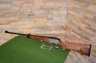 Rs jagd und sportwaffen gmbh