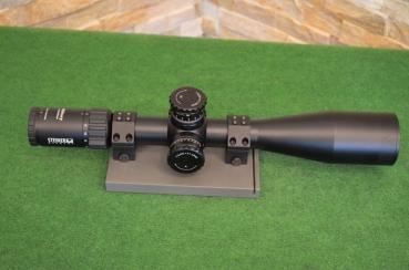 rs jagd und sportwaffen gmbh onlineshop steiner military m5xi 5 25x56 msr. Black Bedroom Furniture Sets. Home Design Ideas