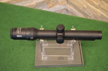 Meopta Zielfernrohr Mit Entfernungsmesser : Rs jagd und sportwaffen gmbh onlineshop meopta meostar r1 1 4x22 rd