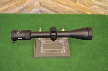 Meopta Zielfernrohr Mit Entfernungsmesser : Rs jagd und sportwaffen gmbh onlineshop meopta meostar r2 2