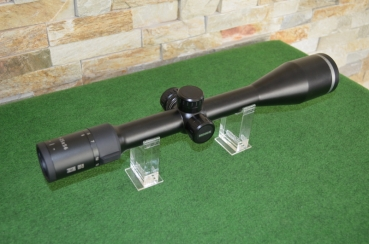 Rs jagd und sportwaffen gmbh onlineshop minox ze i sf