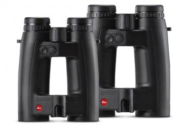 Entfernungsmesser Jagd Leica : Rs jagd und sportwaffen gmbh onlineshop leica geovid hd r
