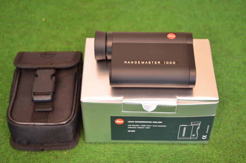Entfernungsmesser Jagd Leica : Rs jagd und sportwaffen gmbh onlineshop leica rangemaster crf