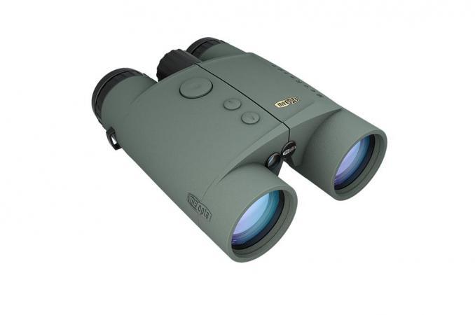 Laser Entfernungsmesser Rs : Rs jagd und sportwaffen gmbh onlineshop meopta meorange