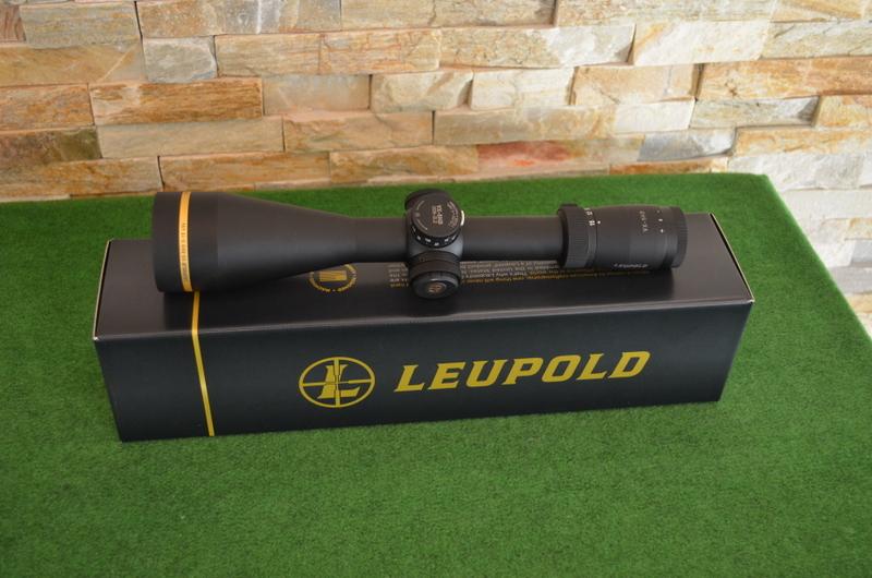 Entfernungsmesser Jagd Leupold : Rs jagd und sportwaffen gmbh onlineshop leupold vx hd