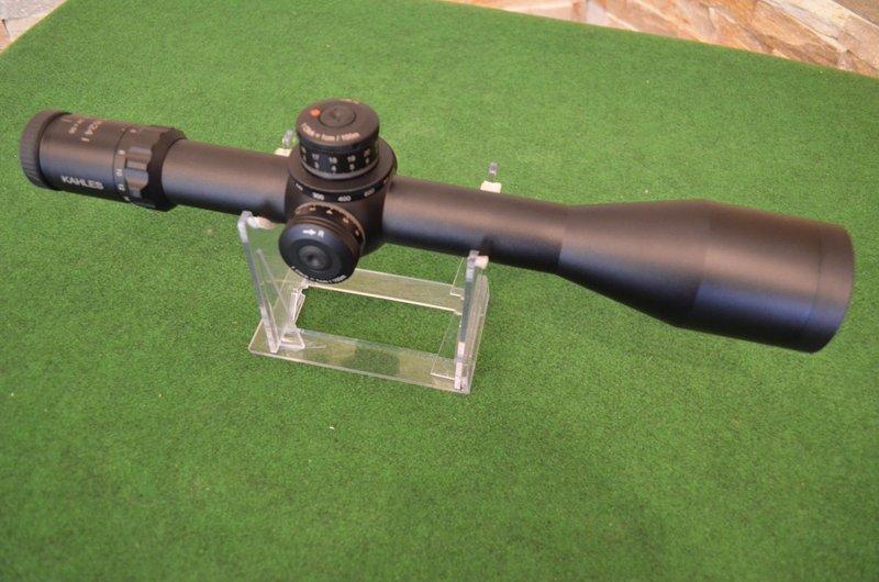 Kahles Zielfernrohr Mit Entfernungsmesser : Rs jagd und sportwaffen gmbh onlineshop kahles k624i 6 24x56