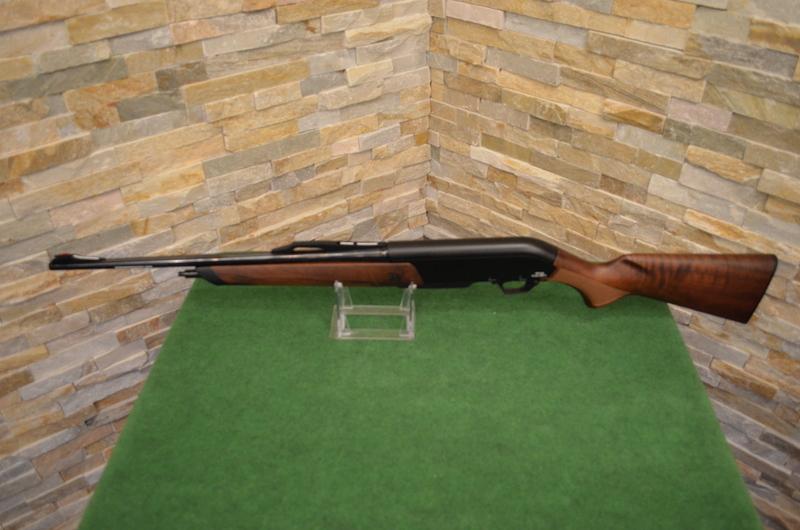 RS Jagd- und Sportwaffen GmbH - Onlineshop - Winchester SXR Vulcan