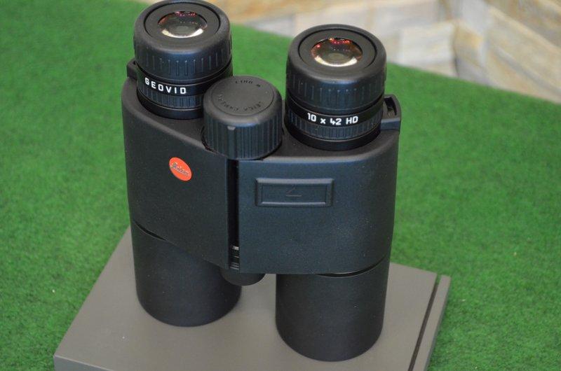 Entfernungsmesser Jagd Leica : Rs jagd und sportwaffen gmbh onlineshop leica geovid r