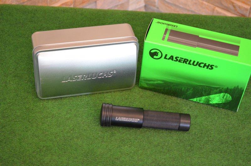 Laser Entfernungsmesser Rs : Rs jagd und sportwaffen gmbh onlineshop laserluchs ir laser