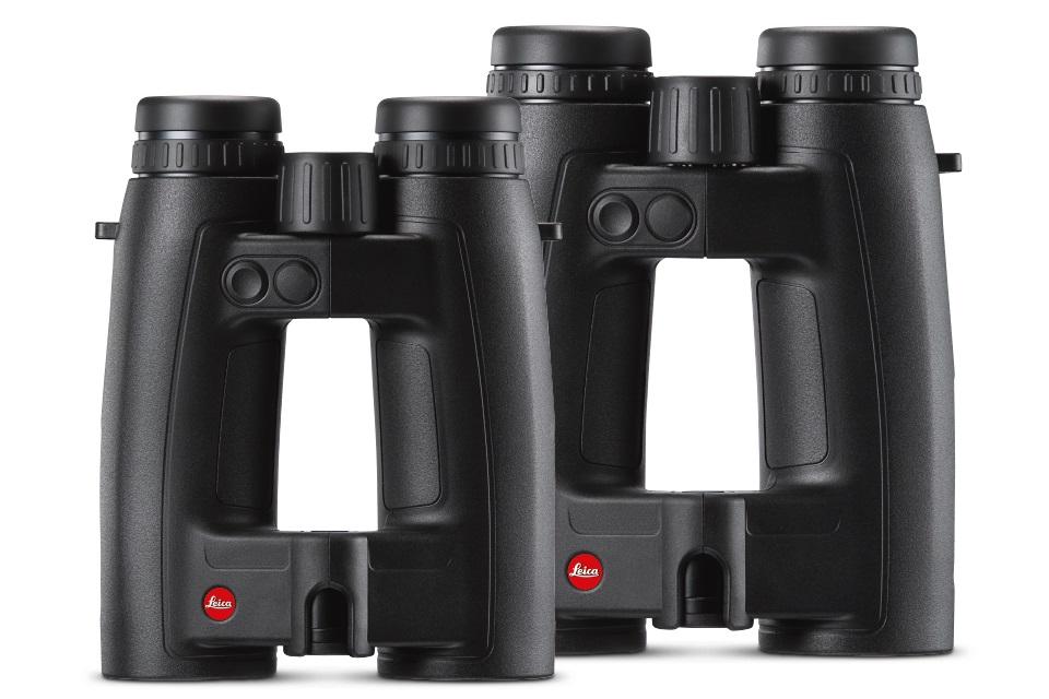 Laser Entfernungsmesser Rs : Rs jagd und sportwaffen gmbh onlineshop leica geovid hd r