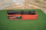 Redfield Revolution 4-12x40 Absehen 4 Plex